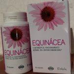 Equinacea Mercadona