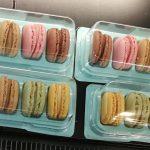 macarons mercadona caseros