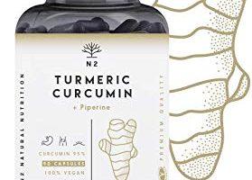 curcuma mercadona precio