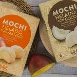 Mochi Mercadona